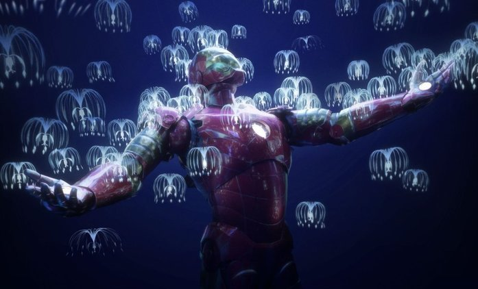 Avatar je opět kasovně nejúspěšnějším filmem všech dob | Fandíme filmu