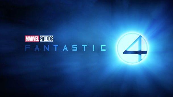 Fantastická čtyřka: John Krasinski vyjádřil svou touhu po roli Mistra Fantastica | Fandíme filmu