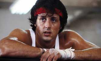 40 Years of Rocky: The Birth of a Classic - Dokument o legendárním Rockym je na dohled | Fandíme filmu