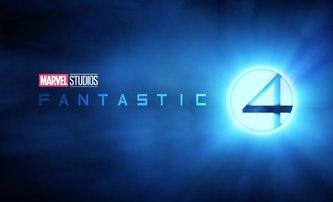 Fantastická čtyřka: Další zásadní Marvel komiks by mohl zfilmovat tvůrce přelomových Avengers | Fandíme filmu