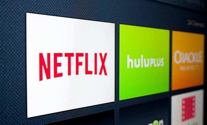 Studie ukázala, kolik jsou lidé ochotni platit za streamingové služby | Fandíme seriálům