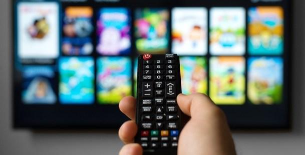 Studie ukázala, kolik jsou lidé ochotni platit za streamingové služby | Fandíme serialům