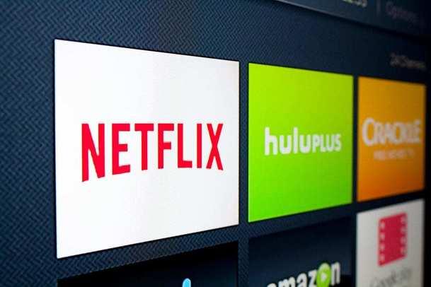 Studie ukázala, kolik jsou lidé ochotni platit za streamingové služby   Fandíme serialům