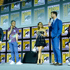 Thor: Love and Thunder: Proč Natalie Portman minule chyběla a proč se teď vrací | Fandíme filmu