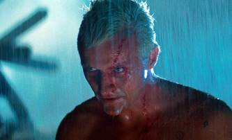 Zemřel Rutger Hauer, alias Roy Batty z Blade Runnera | Fandíme filmu