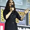 Black Widow: Z D23 unikly první záběry z filmu | Fandíme filmu