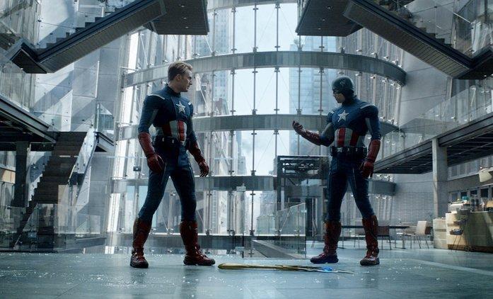 Avengers: Endgame: Nejdražší scéna ve filmových dějinách a vystřižená morbidní scéna | Fandíme filmu