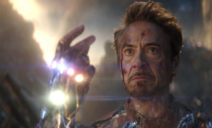 Marvel oznámil čtyři nové termíny pro nadcházející filmy | Fandíme filmu