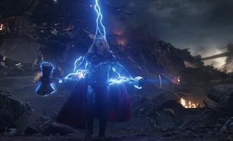 Thor: Love and Thunder a Shang-Chi mají jasno o tom, kde štáb utratí stovky milionů | Fandíme filmu