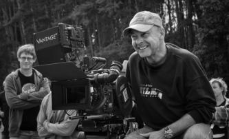 Nabarvené ptáče: Režisér Václav Marhoul se dostal do exkluzivní hollywoodské společnosti | Fandíme filmu