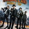 Zombieland 2: Trailer přináší dvojníky, monster trucky a rodinné trable | Fandíme filmu
