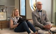 The Good Place: Co nás čeká ve čtvrté sérii a zábavné bloopers video | Fandíme filmu