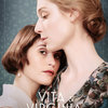 Vita & Virginia: Milostná romance dvou slavných žen v prvním traileru | Fandíme filmu