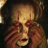 To: Scenárista vidí potenciál pro další příběh ze světa vražedného klauna   Fandíme filmu