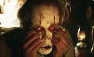 To Kapitola 2: Jeden z nejdelších hororů se vrátí k vystřiženým scénám z jedničky | Fandíme filmu