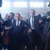The Irishman, aneb konverzační drama za desítky milionů, co dodnes nešlo technologicky natočit | Fandíme filmu