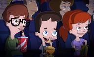 Big Mouth: Netflix objednal svému animáku 3 další řady | Fandíme filmu