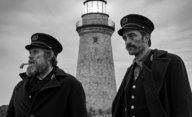 The Lighthouse: Fantasy horor s Pattinsonem a Dafoem ve výborném traileru | Fandíme filmu