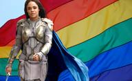 Marvel pro svůj budoucí film hledá transgender herečku | Fandíme filmu