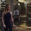 Avengers: Endgame ovládli Saturn Awards   Fandíme filmu