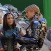 Představitelka Captain Marvel dál usiluje o natočení komiksovky plné ženských hrdinek | Fandíme filmu
