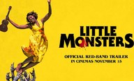 Little Monsters: Neotřelá zombie komedie se předvádí v novém traileru | Fandíme filmu