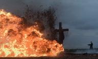 Peaky Blinders - Gangy zBirminghamu: 5. série se představuje ve skvělém traileru   Fandíme filmu