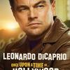 Tenkrát v Hollywoodu: Tarantino připravil prodlouženou verzi | Fandíme filmu