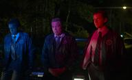 Mindhunter: První trailer na 2. sérii vyšetřovatelského thrilleru Davida Finchera | Fandíme filmu