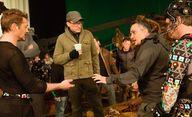 Kteří hrdinové by dokázali zlákat režiséry Avengers: Endgame zpátky k Marvelu | Fandíme filmu