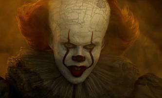 To: Scenárista vidí potenciál pro další příběh ze světa vražedného klauna | Fandíme filmu