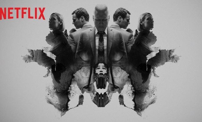 Mindhunter: Druhý mrazivý trailer na 2. sérii thrilleru Davida Finchera   Fandíme seriálům