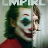 Joker: Podle festivalu v Torontu máme očekávat triumf kinematografie | Fandíme filmu