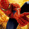 Spider-Man: Fanoušci zrestaurovali původní teaser, stažený po útocích 11. září | Fandíme filmu