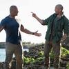 Rychle a zběsile: Hobbs a Shaw: Proč chyběl Keanu Reeves a co bude dál | Fandíme filmu