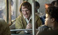Joker: Joaquin Phoenix tvrdí, že během příprav na roli opravdu začal šílet | Fandíme filmu