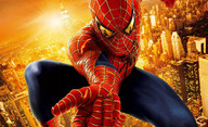 Studio Sony oznámilo datum premiéry dalšího spidermanovského filmu | Fandíme filmu