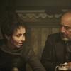 Hodinářův učeň: Trailery na českou pohádku, která brzy zamíří do kin | Fandíme filmu