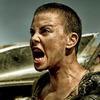 Furiosa: Spin-off Šíleného Maxe našel představitelku mladé titulní hrdinky | Fandíme filmu