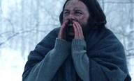 Světlo mého života: První trailer na postapokalyptické drama Caseyho Afflecka | Fandíme filmu