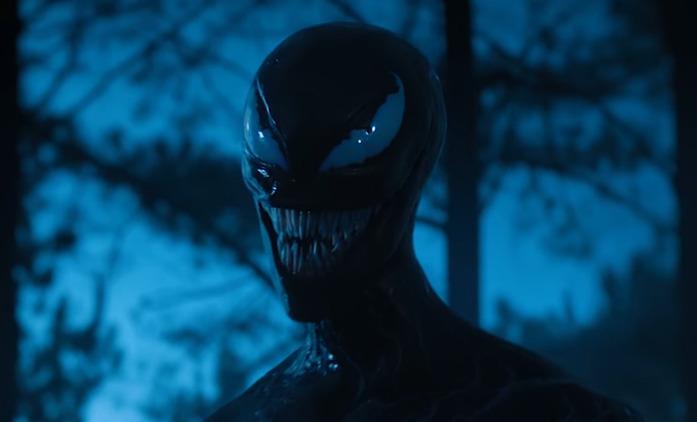 Venom 2: Michelle Williams se vrací, chce ve filmu víc She-Venom   Fandíme filmu
