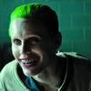 Little Things: Jared Leto už by zase měl být psychopatický zabiják | Fandíme filmu