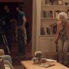 Honey Boy: Shia LaBeaouf hraje svého otce v prvním traileru   Fandíme filmu