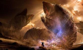 Duna: Velkolepý sci-fi epos se odkládá | Fandíme filmu