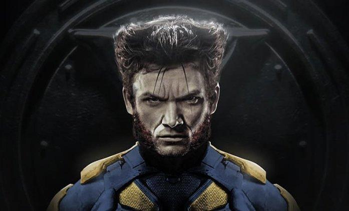 Taron Egerton jako nový Wolverine? Herec fanoušky brzdí | Fandíme filmu