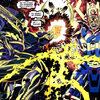 Marvel údajně plánuje představit dva kosmické zlouny | Fandíme filmu