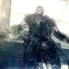 Avengers: Endgame: Rudý Hulk, Adam Warlock a vše, co nakonec ve filmu nebylo | Fandíme filmu