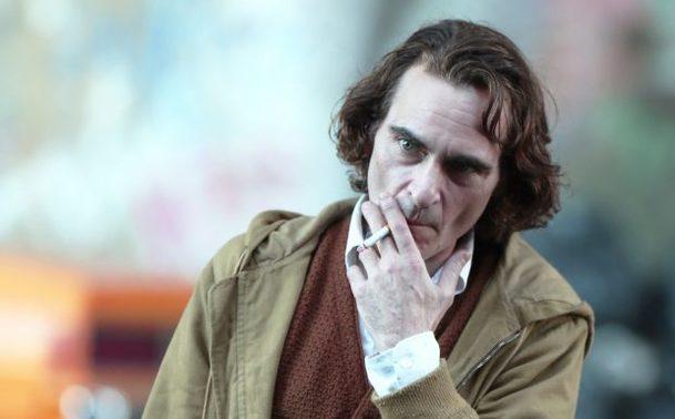 Joker: Utrží o prvním víkendu víc než Aquaman? | Fandíme filmu