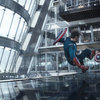Avengers 4: Marvel chtěl, aby nás úmrtí zasáhla stejně silně, jako v Loganovi | Fandíme filmu