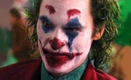 Joker: První recenze tvrdí, že snímek přepíše komiksový žánr a diváky ostře rozdělí | Fandíme filmu